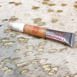 Rimmel London Makeup - Rimmel Lasting Finish Concealer